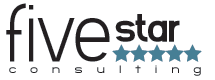 Five Star Consulting, Inc.